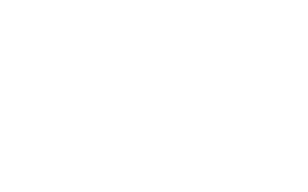 FREE MODERN STYLE