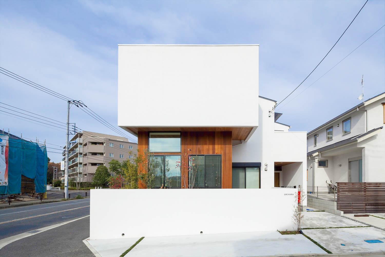 www. ~ sou の家 ~