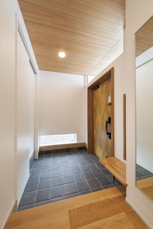 www. ~ sou の家 ~(カフェを思わせるナチュラルな内装に和室もモダンなこだわりのかっこいい家)